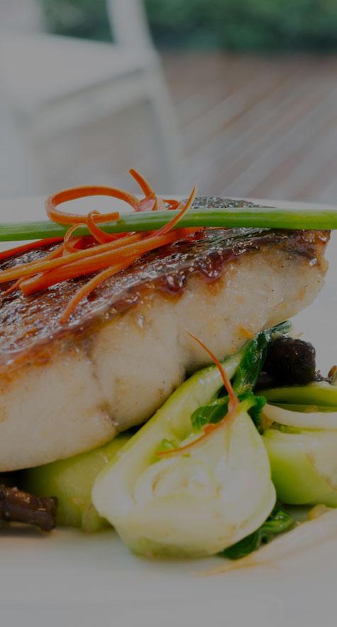 ' ' from the web at 'http://lovebeverlyhills.com/themes/lovebeverlyhills/images/explore/restaurant-slider-color.jpg'