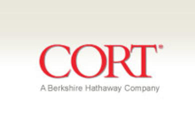 Cort Furniture Rental Clearance Center Perfect Cort Services Cort Delivery Truck With Cort
