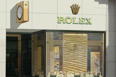 Rolex Wacthes Beverly Hills Store Love Beverly Hills