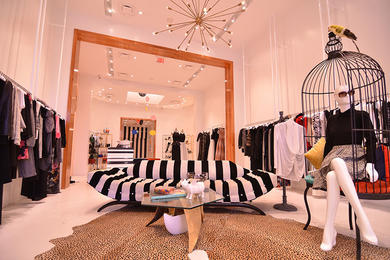 alice and olivia beverly hills love beverly hills