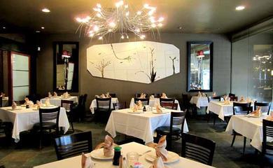 Shanghai Grill Beverly Hills Restaurant Love Beverly Hills