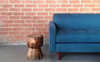 Cort Furniture Rental Beverly Hills Love Beverly Hills