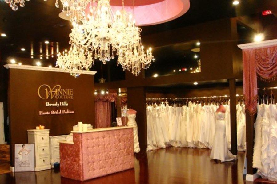 wedding dress shops in beverly hills love beverly hills. Black Bedroom Furniture Sets. Home Design Ideas