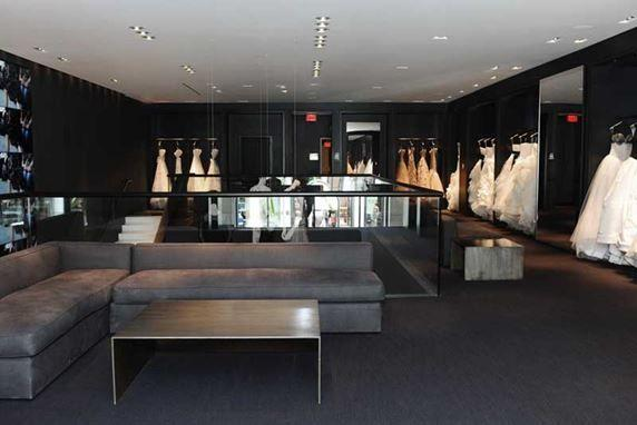Wedding Dress Shops In Beverly Hills Love Beverly Hills
