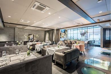 Crustacean Restaurant Beverly Hills Love Beverly Hills